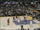 Los Angeles Lakers Vs Toronto Raptors (Kobe 81 point) Русс. озвучка