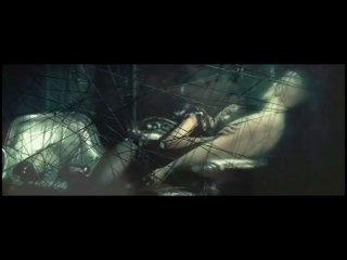 Rihanna - Disturbia (Deeroll remix)