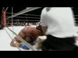 World's best fighter - Fedor Emelianenko