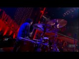 MSG Robin McCauley     - Eye Of The Tiger(Survivor Cover)    Live HD 720p)