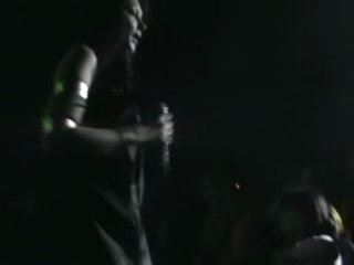 Света - 4 ноября 2008 год полная версия концерта .оператор Светлана Тюленева,которая после этого 2 недели пролежала без голоса))