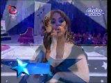 Azeri Kizi Gunel    -   Karagoz