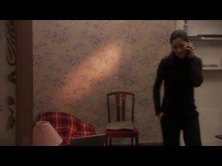 Защита Красина 2 сезон 4 серия (2008)