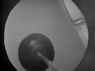 Классический Доктор Кто 1 сезон 2 серия 5 эпизод (1963)