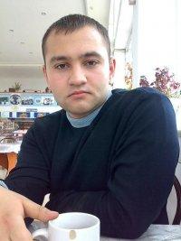 Джавид Амирасланов, Шамкир