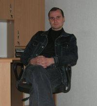 Алексей Паляница, Житомир