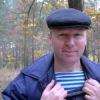 Svyatoslav Vorobchenko