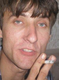 Евгений Соболев, 24 июня , Киев, id8278312