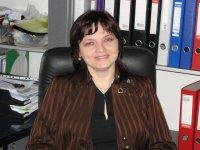 Светлана Петренко (радченко), Гёйчай