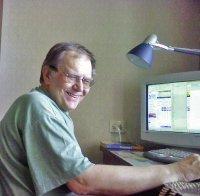 Юрий Шавруков, 3 июля 1987, Москва, id8455104