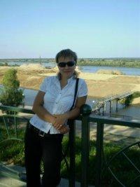 Алеся Синявская, 20 мая 1979, Гомель, id8655772
