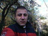 Мко Abramyan, Ехегнадзор