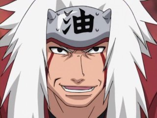 Naruto 85 серія (укр. озв. від Qtv)