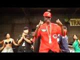 DJ Drama (feat. Trey Songz, Willie The Kid, Gucci Mane, LA Darkman, Yung Joc, Bun B And Flo-Rida) - Love For Money (2008)