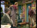 Only Fools And Horses Series 3-08 - Thicker Than Water