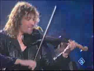 Владимир Кузьмин - Концерт в БКЗ, Санкт-Петербург,1996