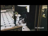 Dead Rising 2 - Трейлер