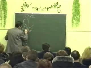 В.М. Бронников - Секс. Любовь. Тантра