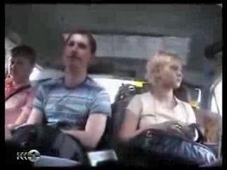 Никогда не переведутся юмористы в России )))
