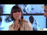 Medina feat. Burhan G - Mest Ondt (Live)