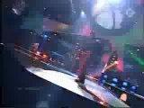 EUROVISION 2004 - TURKEY - Athena - For Real
