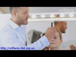 Видео уроки по макияжу. Тональная основа