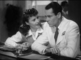 Леди Ева / The Lady Eve (1941)