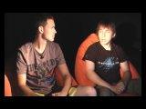 GameБлок #16 Обзор Dante`s Inferno Playground deTuned, Flower PS3