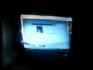 Новости Мир Белогорья за 25.06.2010г