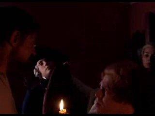 Мушкетёры Екатерины, 3-я серия (2007)..HD Video КИНОЗАЛЫ У НАРКОМЫЧА