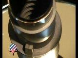 Как выбрать телескоп? (часть 1)