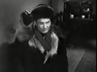 Сокровища республики - (1964)