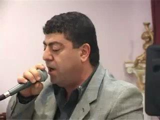 Tatul Avoyan - Dedi,mayrik