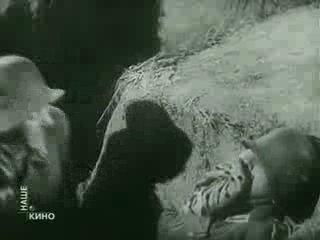 Антоша Рыбкин - (1942, реж.Константин Юдин)