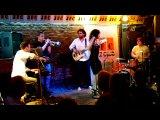 Acid Cool live @ JFC Jazz club 11.07.2010 -