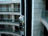 Турция 2010 отель LONG BEACH