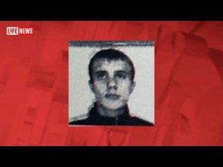 Мать Андрея Сухорада Светлана узнала о гибели сына через несколько минут после трагедии