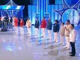 БАК Соучастники Сб.Краснодарского края. Конкурс одной песни. 1/4 Высшая лига 2010