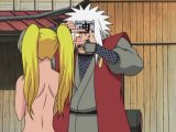 Naruto 53 серія (укр. озв. від Qtv)