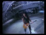 Kiss - God give rock'n'roll to you