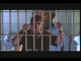 ТУПАК АМАРУ ШАКУР - Cradle To The Grave (Ft. Thug Life)