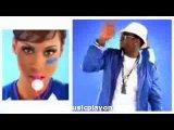 DJ Khaled - All I Do Is Win (Remix) (feat. T-Pain, Diddy, Nicki Minaj, Rick Ross, Busta Rhymes, Fabolous, Fat Joe &amp Swizz Be