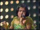 Smita Nandi - Morni bagan mein boley adhi raat maa