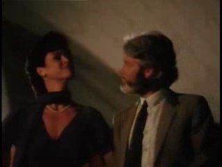 Возвращение в Эдем часть 1 серия 2 (1983)