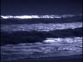 BBC: Голубая планета / BBC: The Blue Planet (2001)