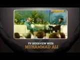The Truth- Muhammad Ali [Tribute and interview]