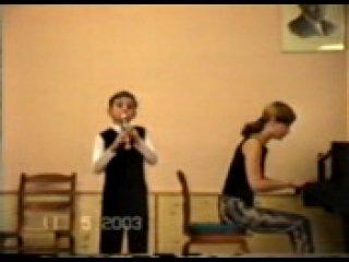 Н.Римский-Корсаков