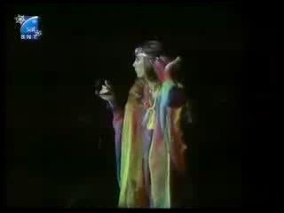 Al Bano e Romina Power - Il Ballo Del Qua Qua
