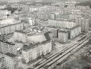 Город призрак.Припять.Чернобыль