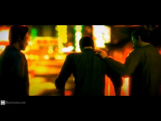 True Crime 3 HongKong [HD].mp4 (Sleeping Dogs) 2012